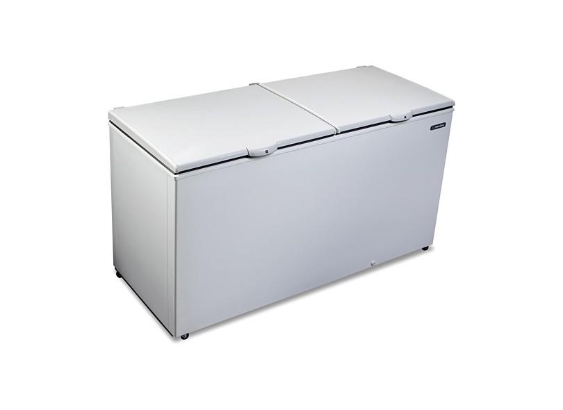 Freezer Horizontal 546 Litros Metalfrio DA DA550