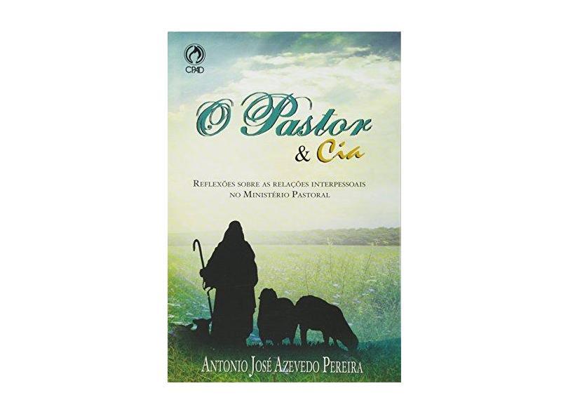 Bíblia de Estudo - Palavra Chave - Hebraico - Grego - Editora Cpad - 9788526306769