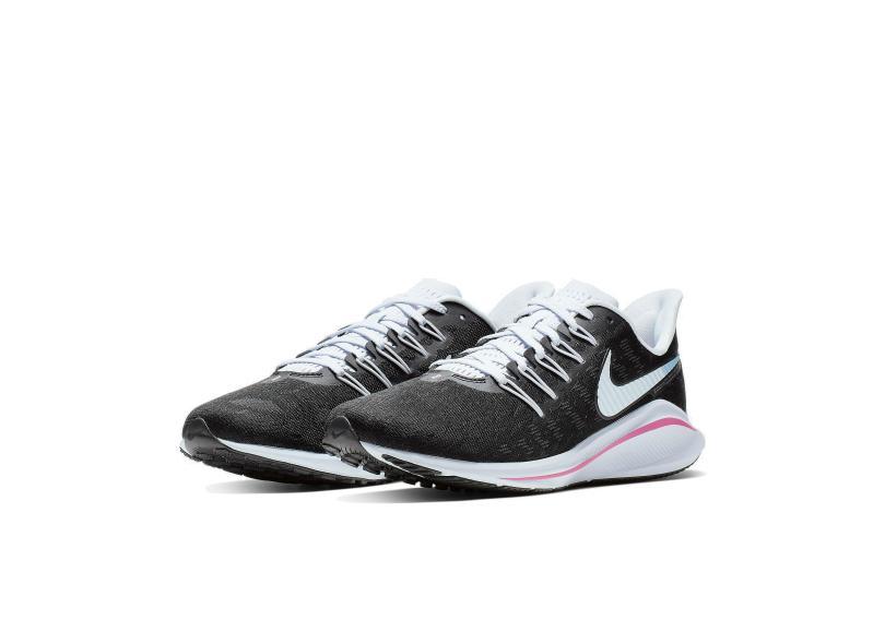 Tênis Nike Feminino Corrida Air Zoom Vomero 14