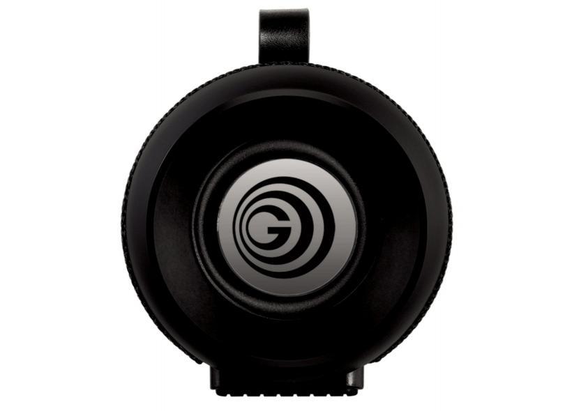 Caixa de Som Bluetooth Gradiente 20WRMS GSP100 20 W