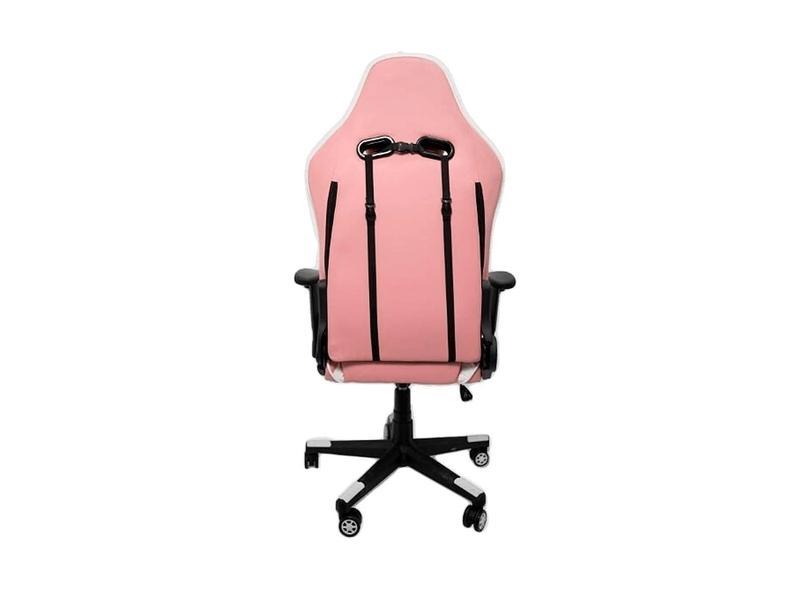 Cadeira Gamer Reclinável G1 Motospeed