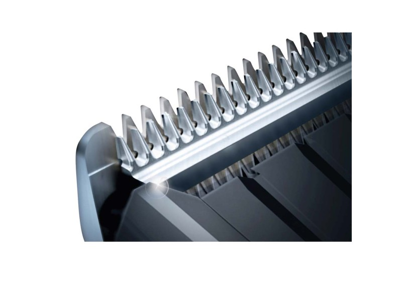 Máquina de Cortar Cabelo Sem fio Philips HC3420/15