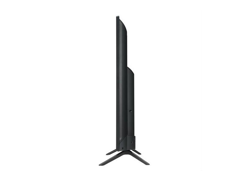 """TV LED 32"""" LG 32LV300C 1 HDMI"""