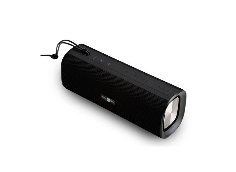 Caixa de Som Bluetooth Dazz Deep 10 W