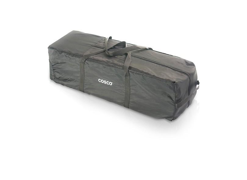 Berço Cosco Toybar C66T