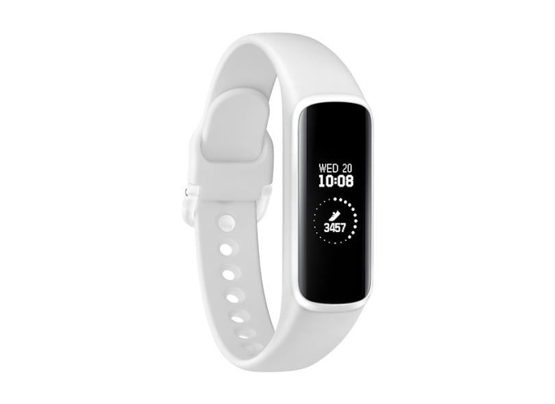 SmartBand Samsung Galaxy Fit SM-R375NZ 0.128MB