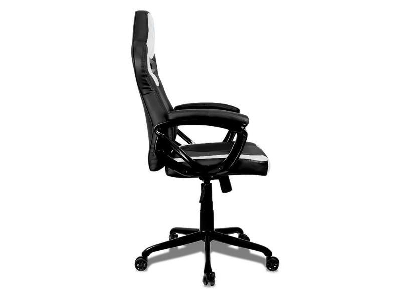 Cadeira Gamer Shield Pichau