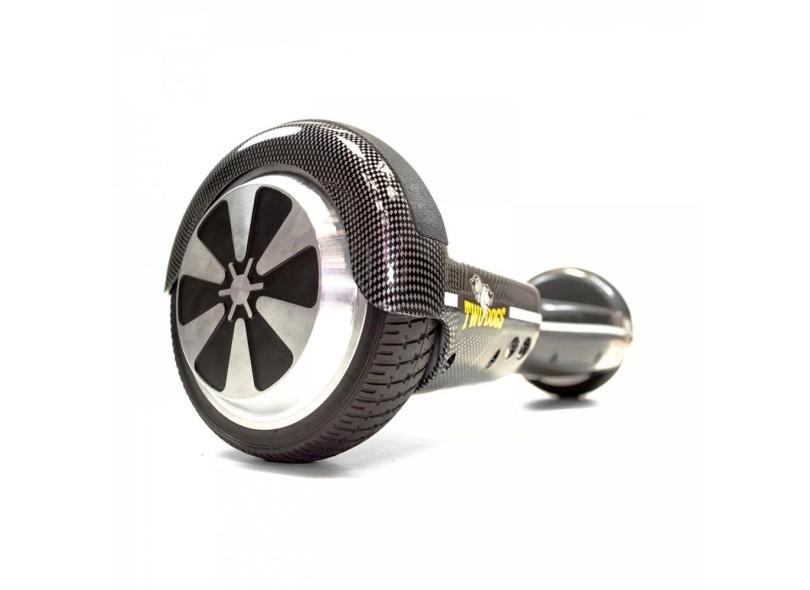 Skate Hoverboard - TwoDogs Balance Wheel