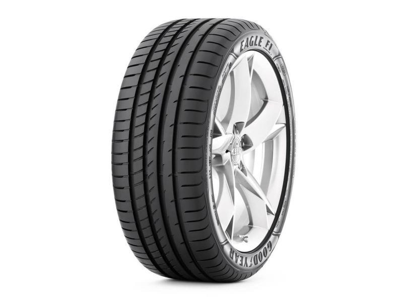 Pneu para Carro Pirelli Scorpion Verde Aro 16 215/65 215H