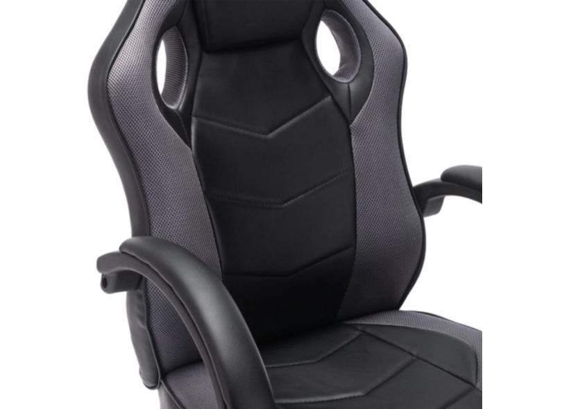 Cadeira Gamer TL-CDG-07 Trevalla