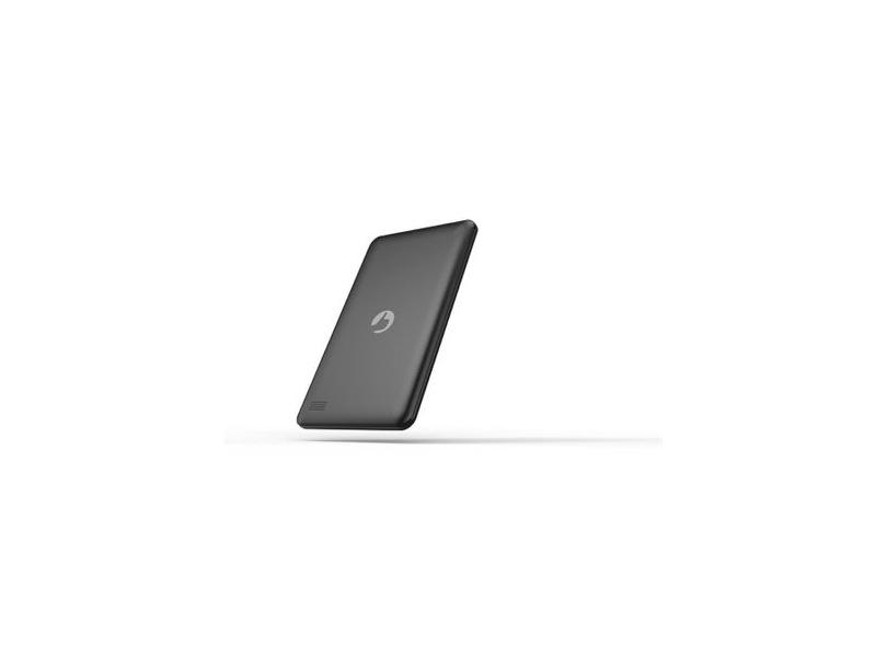 """Tablet Positivo 32.0 GB LCD 7.0 """" Android 8.0 (Oreo) T770"""