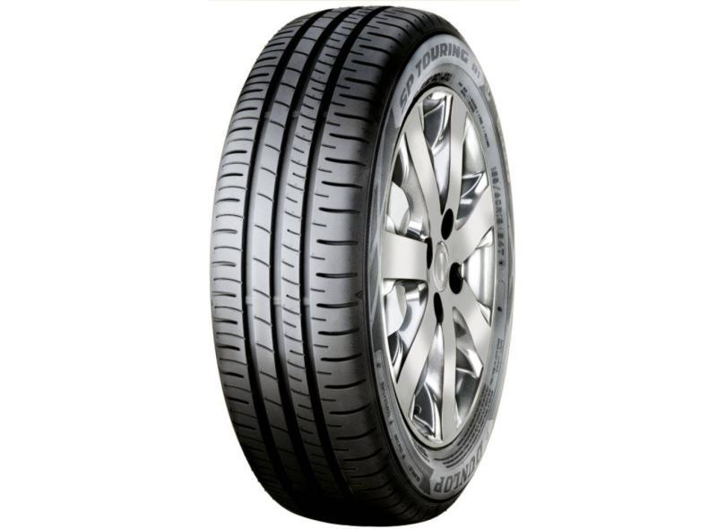 Pneu para Carro Dunlop SP Touring R1 Aro 15 175/65 84T