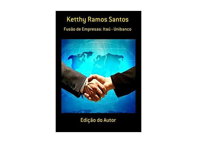 Ketthy Ramos Santos - Vários Autores - 9788591999927