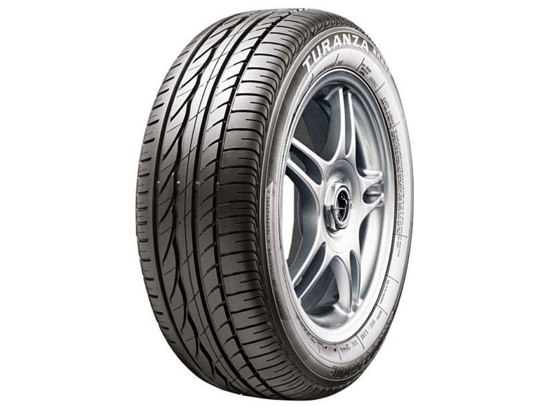 Pneu para Carro Bridgestone Turanza ER300 Aro 15 185/65 88H