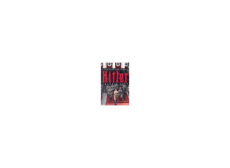"""Hitler - """"fest, Joachim C."""" - 9780156027540"""