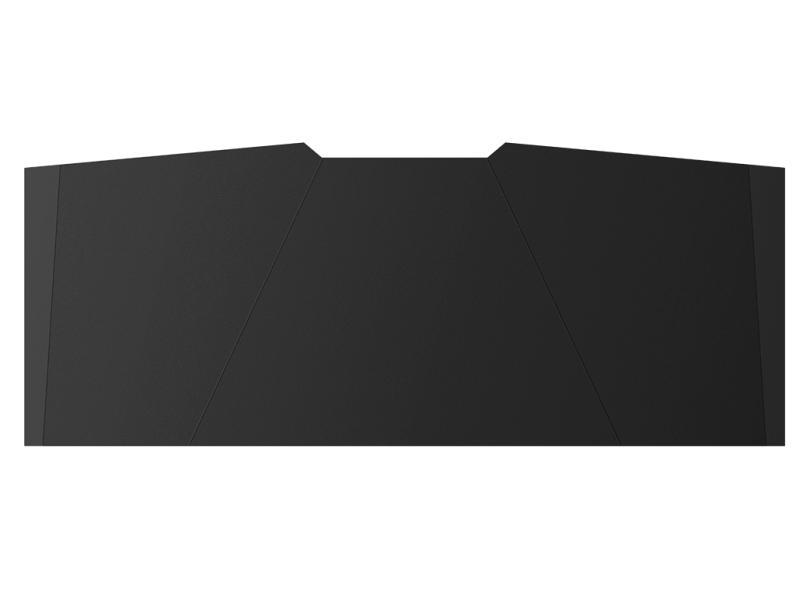 Suporte para Monitor Mesa Universal Thunder X3 HEX AS5