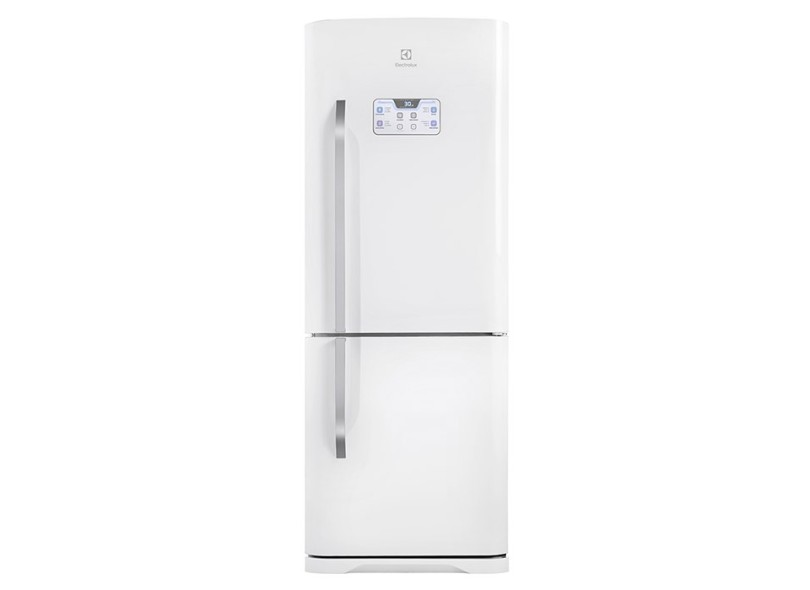 Geladeira Electrolux Frost Free Duplex 454 l IB52