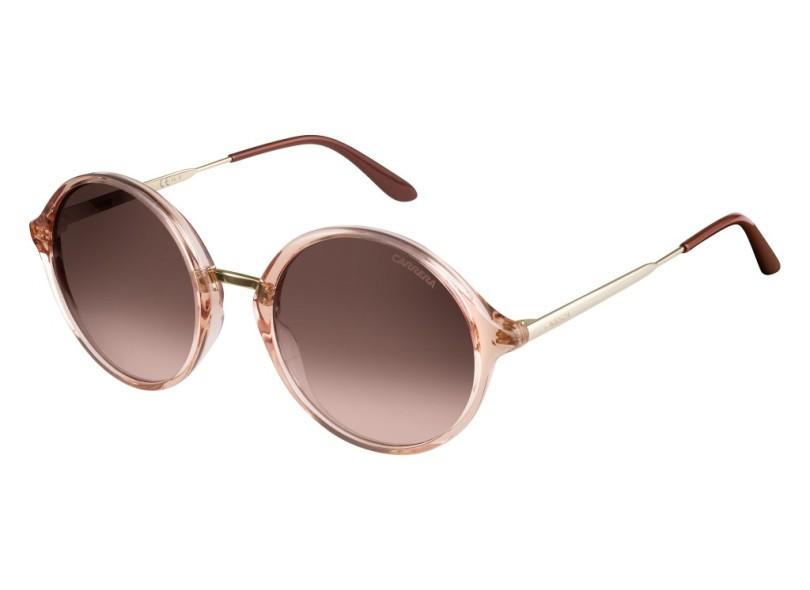Óculos de Sol Feminino Retrô Carrera 5031/S