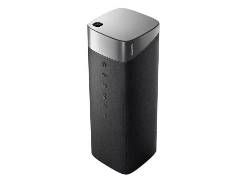 Caixa de Som Bluetooth Philips TAS7505 30 W