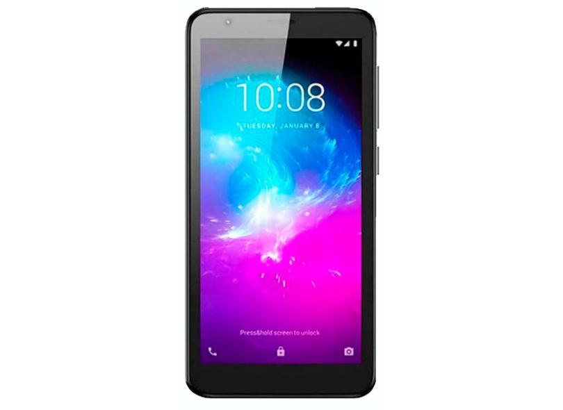 Smartphone ZTE Blade A3 Lite 16GB 8.0 MP Android 9.0 (Pie)