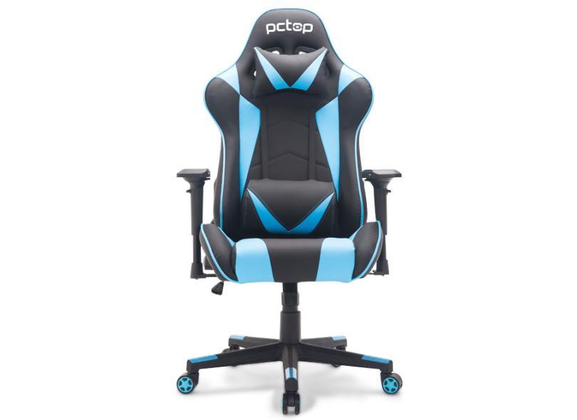Cadeira Gamer Top 1022 Pctop