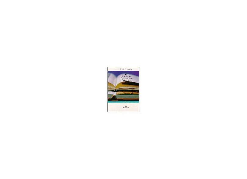 O Risonho Cavalo do Príncipe - Veiga, Jose Jacinto - 9788528601602