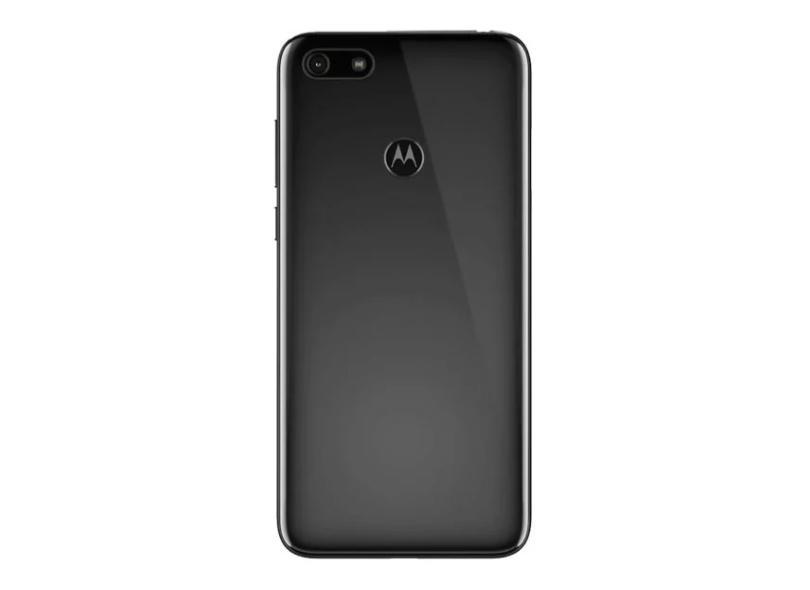 Smartphone Motorola Moto E E6 Play 32GB 13.0 MP Android 9.0 (Pie)