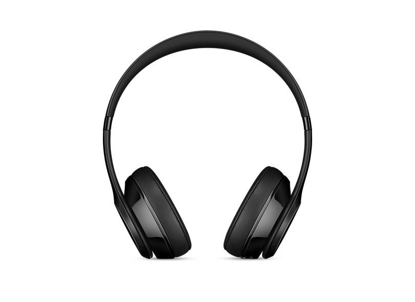 Headphone Wireless com Microfone Beats Eletronics Solo 3
