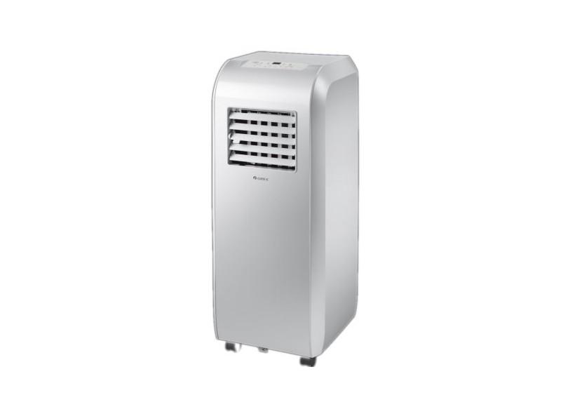 Ar Condicionado Portátil Gree 12000 BTUs Frio GPC12AH-A3NNC5D