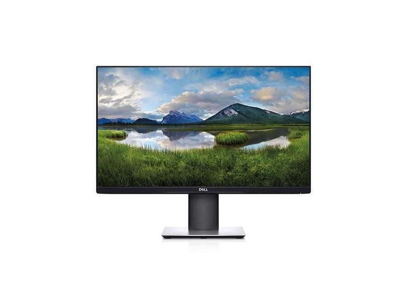 """Monitor IPS 27 """" Dell Full P2719H"""