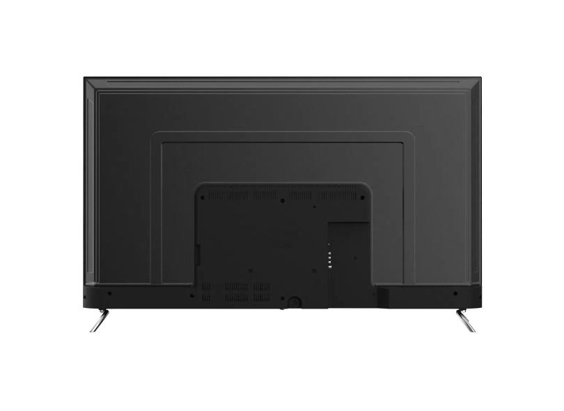 "Smart TV TV LED 58 "" Philco 4K PTV58G71AGBLS 4 HDMI"