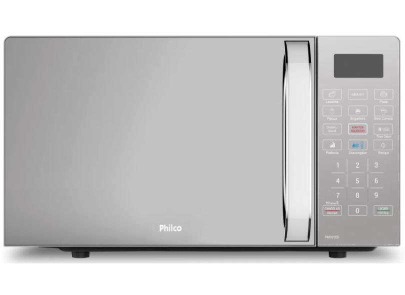 Micro-ondas Philco 20 l PMO23EB