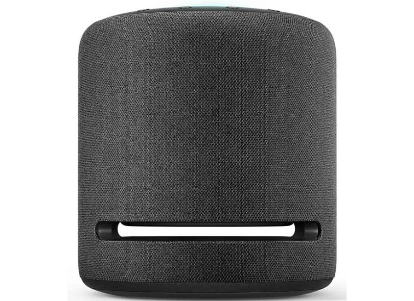 Smart Speaker Amazon Echo Studio Alexa