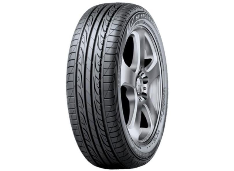 Pneu para Carro Dunlop SP Sport LM704 Aro 14 185/60 82H