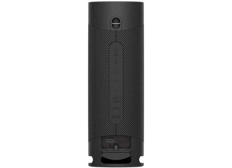 Caixa de Som Bluetooth Sony SRS-XB23