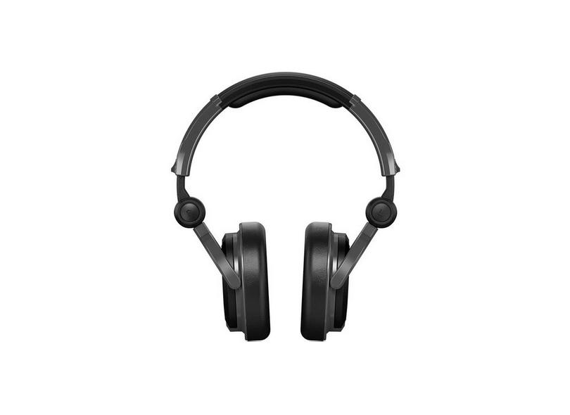 Headphone Behringer BDJ 1000