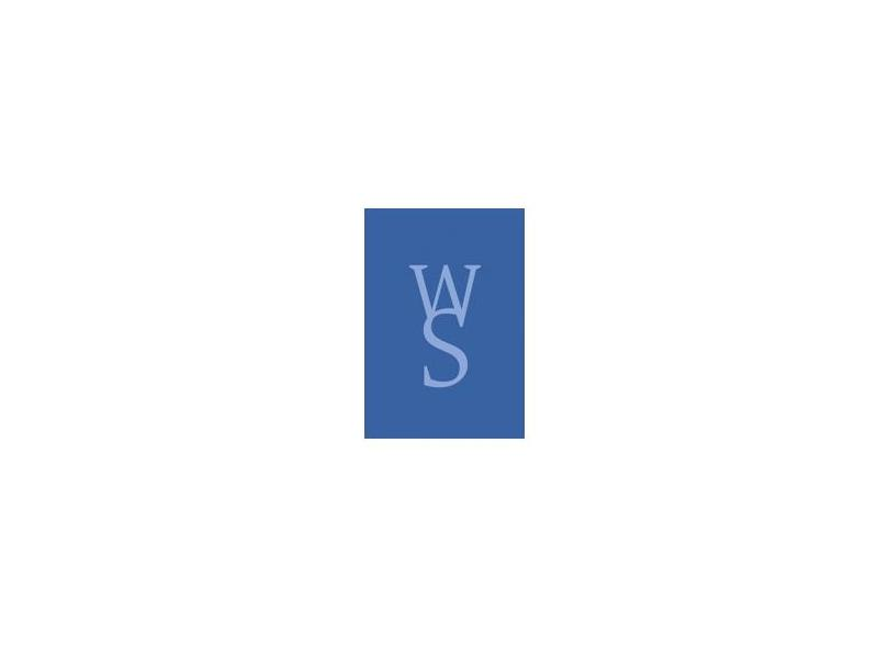 William Shakespeare: Teatro Completo - 3 Volumes - William Shakespeare - 9788521001140