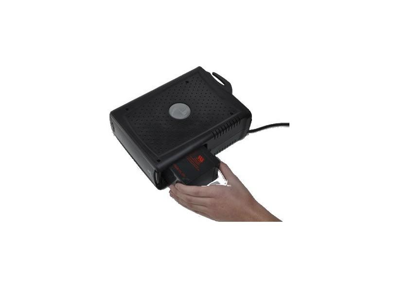 No-Break Save STD 600VA Trivolt - Ragtech