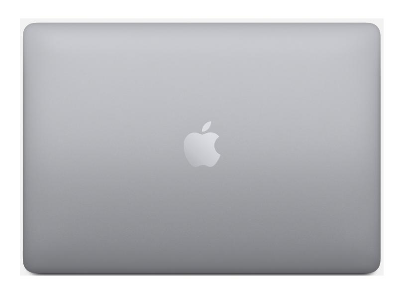 "Macbook Apple Macbook Pro Apple M1 8GB de RAM SSD 256 GB 13"" Mac OS"