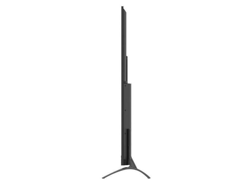 """Smart TV TV LED 85 """" Philco 4K HDR PTV86P50AGSG 4 HDMI"""