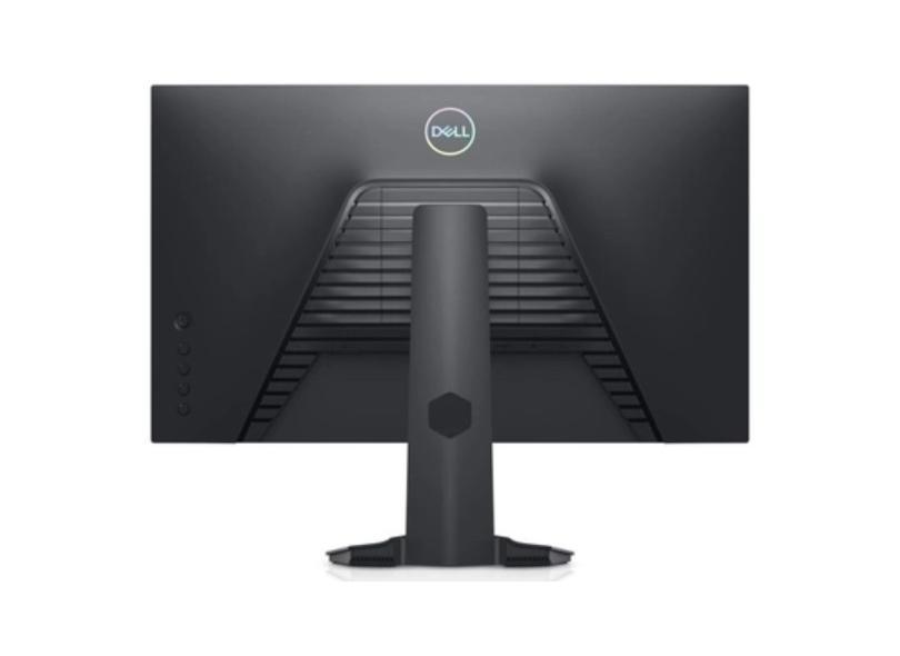 """Monitor Gamer LED 23.8 """" Dell S2421HGF"""