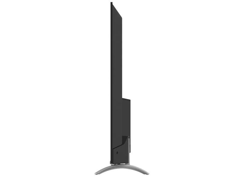 "Smart TV TV LED 55 "" Philco 4K PTV55Q20AGBLS 3 HDMI"