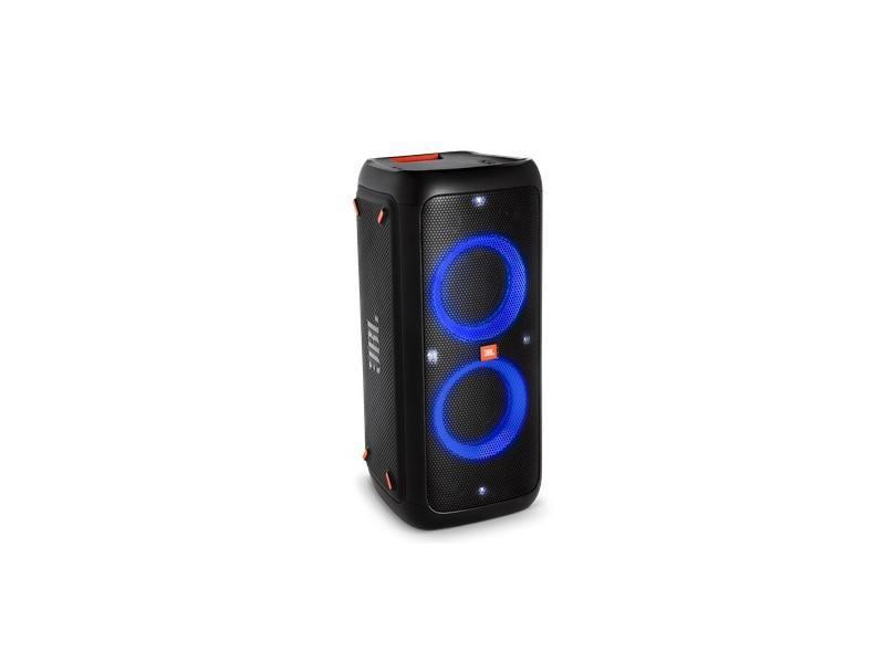Caixa de Som Bluetooth JBL PartyBox 300