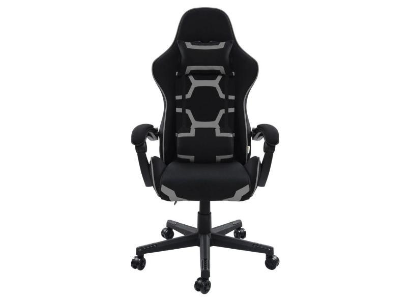 Cadeira Gamer Reclinável PEL-3018 Pelegrin