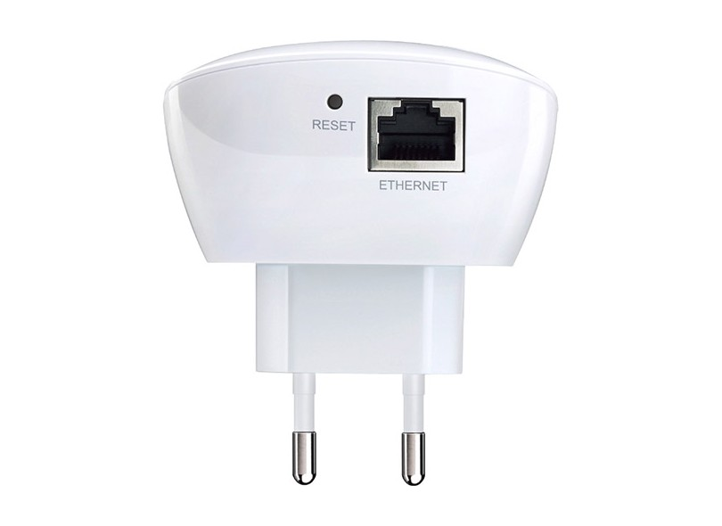 Acess Point 300 Mbps TL-WA850RE - TP-Link