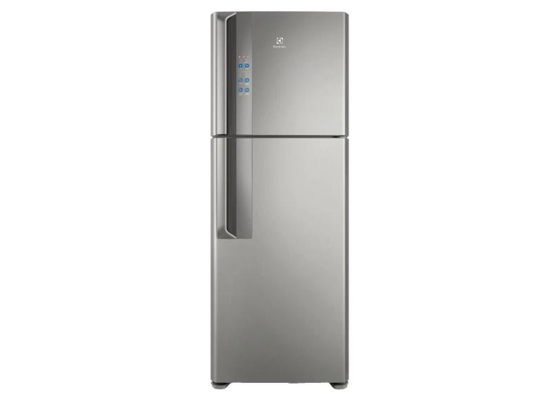 Geladeira Electrolux Frost Free Duplex 474 l DF56S