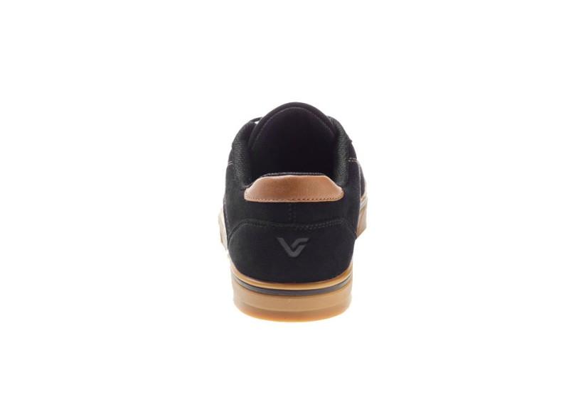 Tênis Vibe Masculino Skate Scion VS-55A