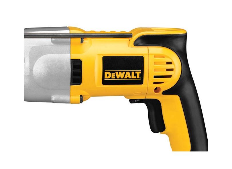 Furadeira de Impacto 1/2'' 1100 Watts - Dewalt DWD520