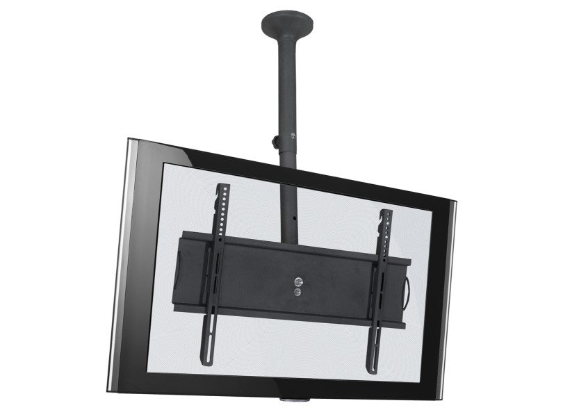 """Suporte Para TV LCD/LED/Plasma até 52"""" SKY PRO M Multivisão"""
