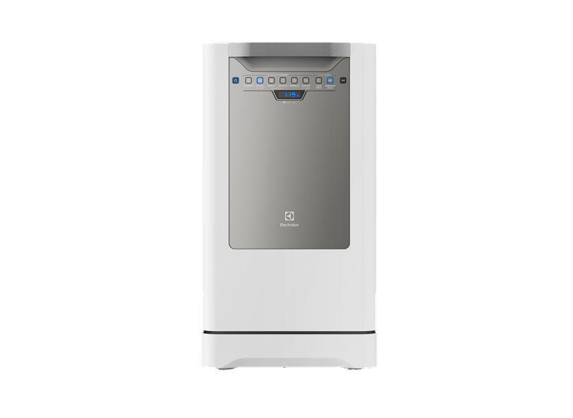 Lava-louças 10 Serviços Electrolux LV10B